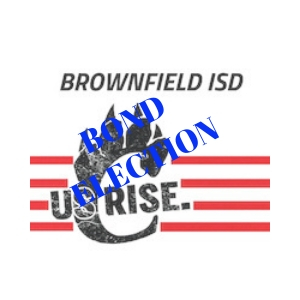 Listen Now: TownTalk Visits with BISD Board Pres, Tony Serbantez and Eric Martinez about upcoming bond election.