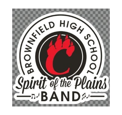 """LISTEN NOW: Brownfield's """"Spirit of the Plains"""" Band"""