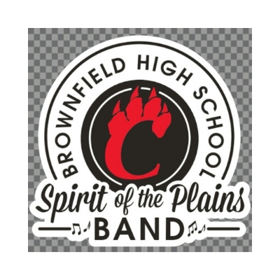 "LISTEN NOW: Brownfield's ""Spirit of the Plains"" Band"