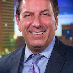 SportsBeat: Pete Christy talks about Cubs Basketball
