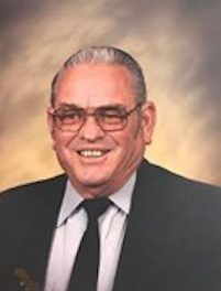Harmon Burl Mills (May 19, 1955 – March 2, 2019)