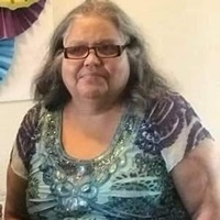 Diana Jimenez Morales (February 26, 1963 – March 07, 2019)