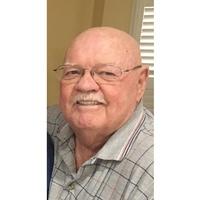 William Cromer Knox Jr. (June 5, 1942 – March 10, 2019)