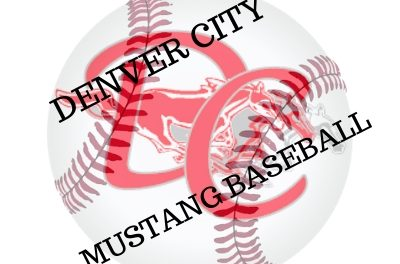 DC Mustangs Open District Play With Big Wins