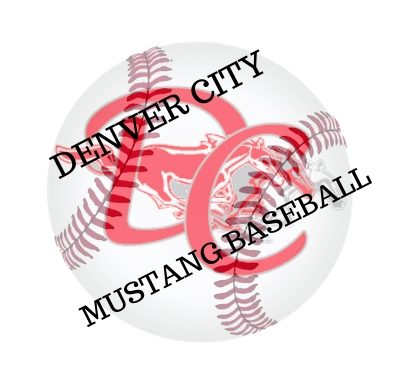 #10 DC Mustangs Tune Up for District Play