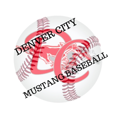 DC Mustangs Pick Up Two More District Wins