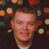 Jason Glenn Morgan (July 3, 1976 – March 14, 2019)