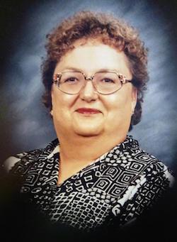 Paula Dale Dean (August 7, 1946 – March 15, 2019)