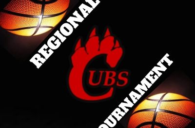 Brownfield in the Regional Semis, Thats why we play the game