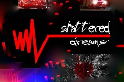 Listen Now: TownTalk Visits About Shattered Dreams