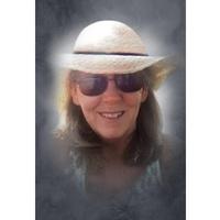 Donna Billingsley (January 23, 1961 – April 2, 2019)