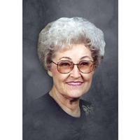 Kathyleen Bearden Walser (March 2, 1924 – April 6, 2019)