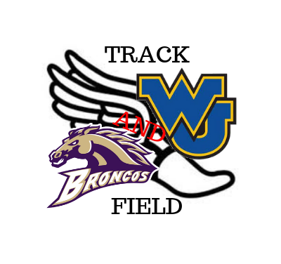 Terry County Small Schools Advance Tracksters to Regionals
