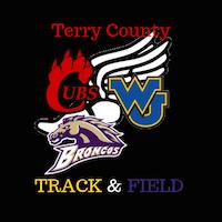 Regional Track Meets Begin Tomorrow Morning