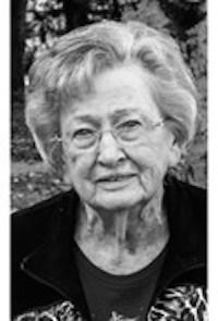Syble M. Newsom (May 2, 1921 – May 2, 1921)