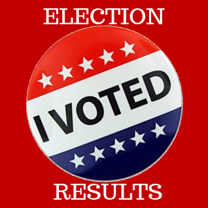 Brownfield/Terry Co. Elections Results, BISD Bond Passes