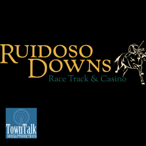 TownTalk Show On-Demand