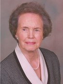 Bettye Hurd March 9, 1916 – June 15, 2019