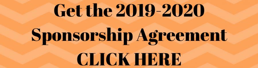 GET THE 2019 2010 SPONSORSHIP AGREEMENT