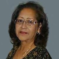 Mary Lou Harvill November 24, 1951 – July 20, 2019