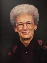 Florene E. Carter September 15, 1940 – July 19, 2019